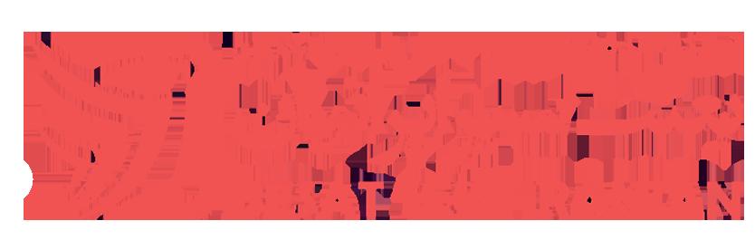 بعثت سیر ایرانیان