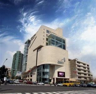 Azadi Cinema Complex
