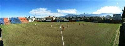 Shohada Stadium