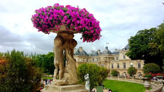 پاریس