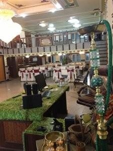 Nooshan Restaurant