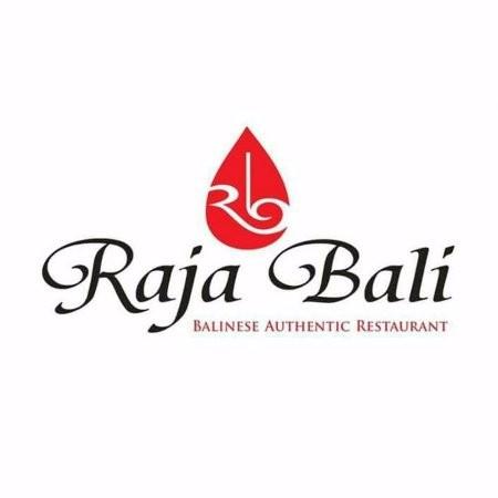 رستوران رجا بالی نوسادوا