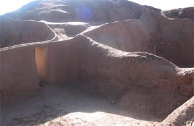 موزه هفت تپه