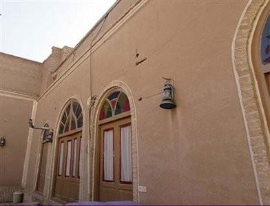 Shah Shoja Historical House