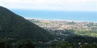 روستای اربه کله