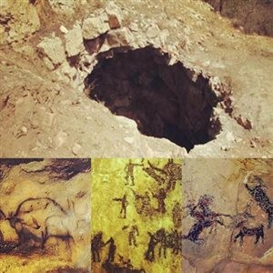 Dosheh Cave