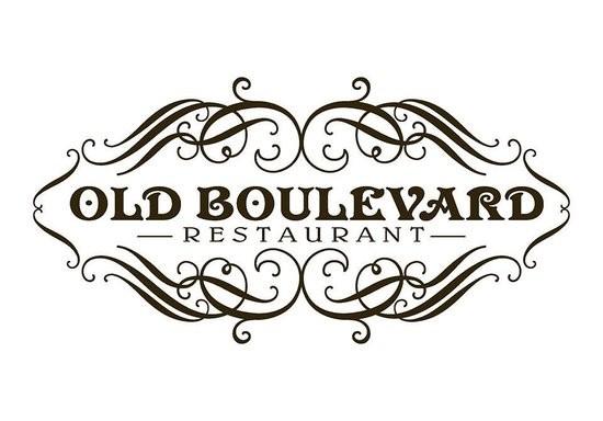Old Boulevard