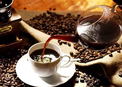 کافه گشنیز