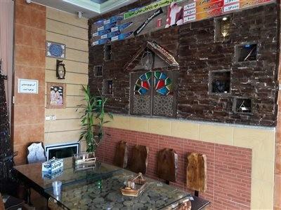 papanoel restaurant & fast food