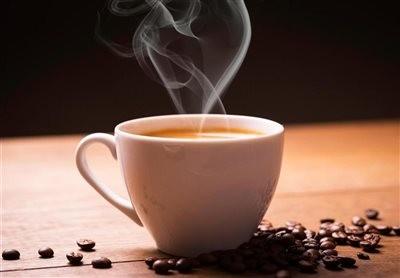 کافه مگ