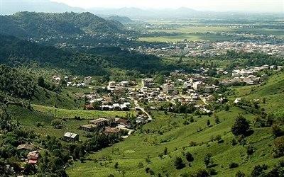 Bam-e Sabz