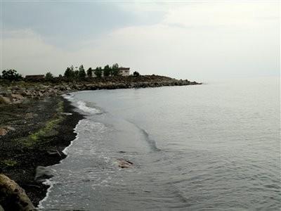 ساحل آستارا