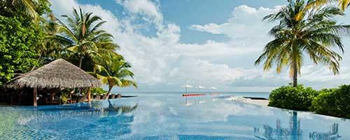 تور مالدیو 5 مهر 98