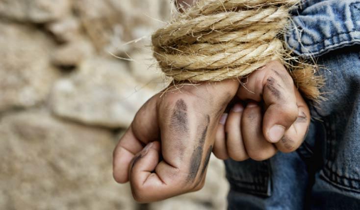 آزادی 5 گردشگر ایرانی از دست گروگان گیران در ترکیه