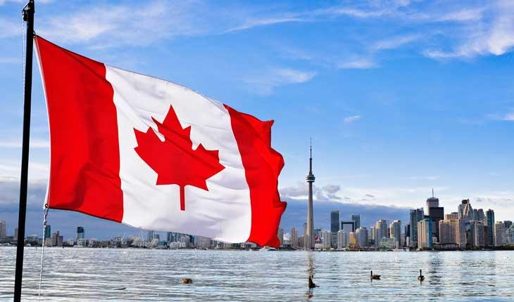 شرایط اخذ ویزای کانادا + تخفیف ویژه لست سکندی ها