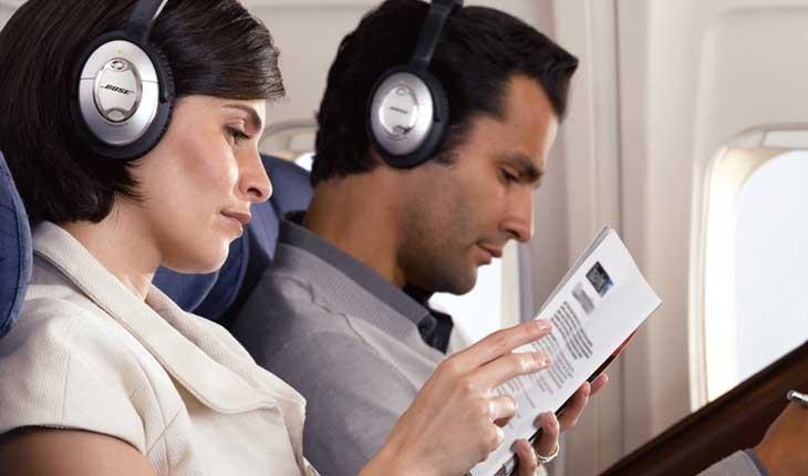 6 مشکل سفرهای هوایی و روش های جلوگیری و رفع آنها 