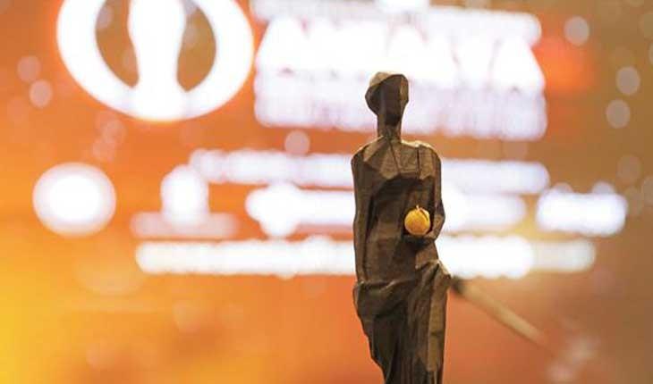 آنتالیا شهر سینمایی میشود