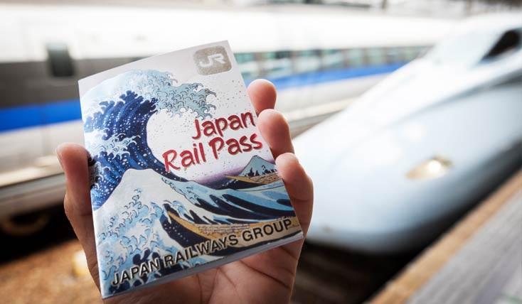 توصیه هایی که پیش از سفر به ژاپن باید بخوانید