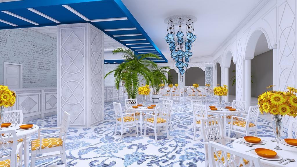 Image result for هتل گرانادا لاکچری