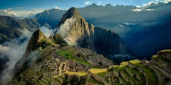 سفر به پرو: امپراطوری اینکاها و رازهای نهفته در دل طبیعت آن