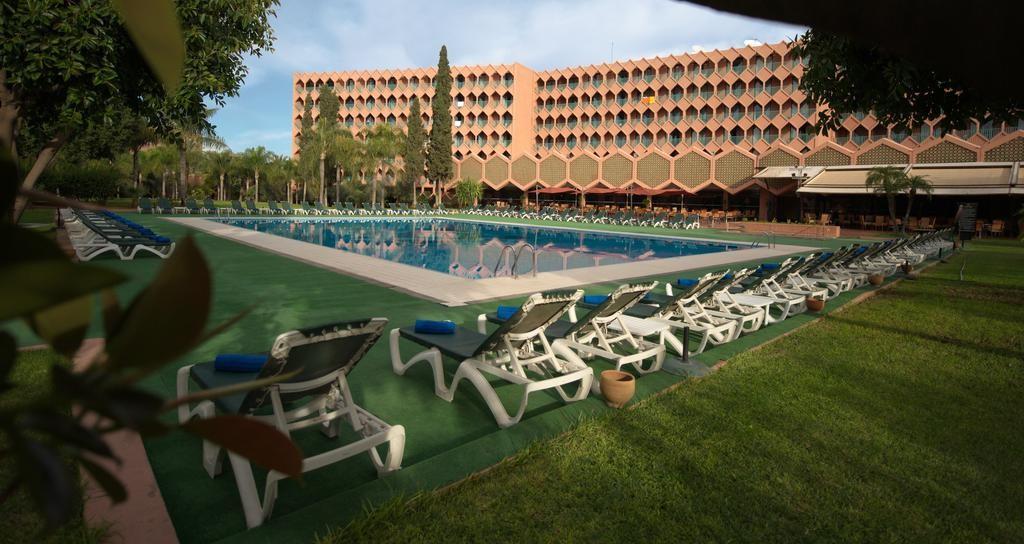 هتل اطلس آسنی