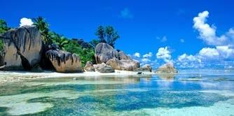 بالی، بهشت افسانه ای