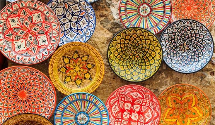 کارهایی که هرگز نباید در مراکش انجام دهید!
