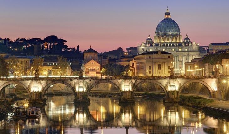 رم را رایگان بگردید