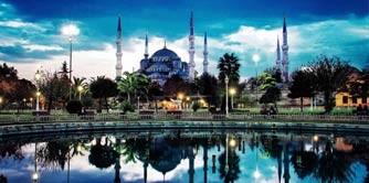 استانبول نامه !