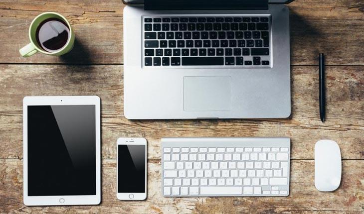 لوازم الکترونیکی خود را حرفه ای جاسازی کنید