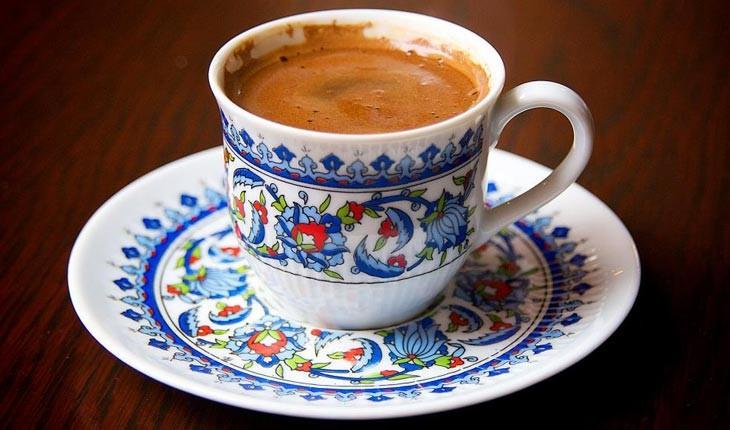 فرهنگ قهوه خوری و کافه نشینی در دنیا
