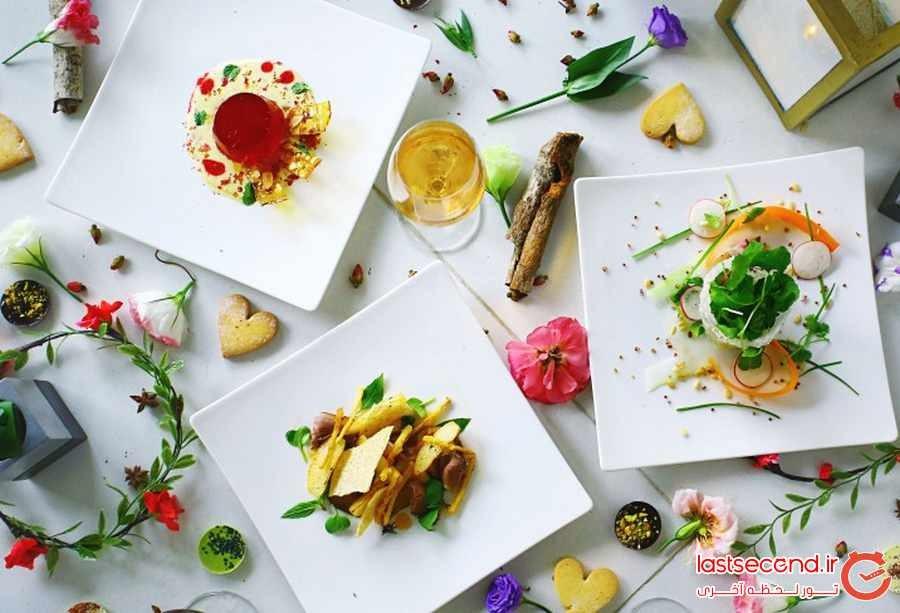 فیوژن مایا ریزورت ، بهترین هتل برای گذراندن ماه عسل در ویتنام 