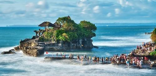 تور بالی دی 98