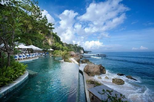 تور بالی اردیبهشت 97