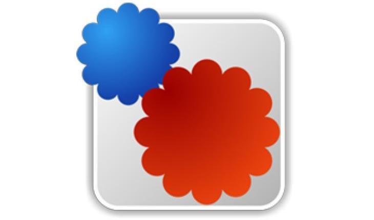 نحوه کم کردن حجم فایل های عکس توسط نرم افزار FastStone Photo Resizer