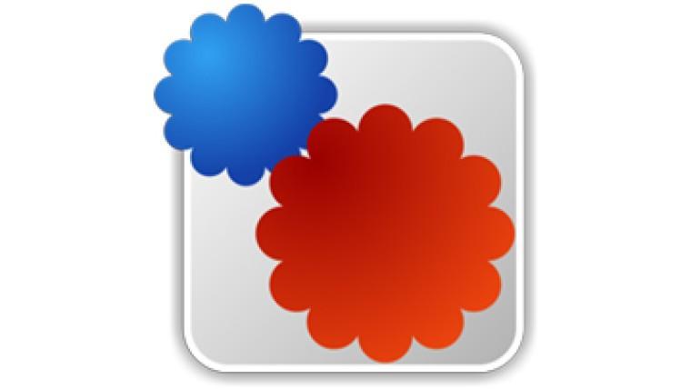 نحوه کم کردن حجم فایل های عکس توسط نرم افزار FastStone