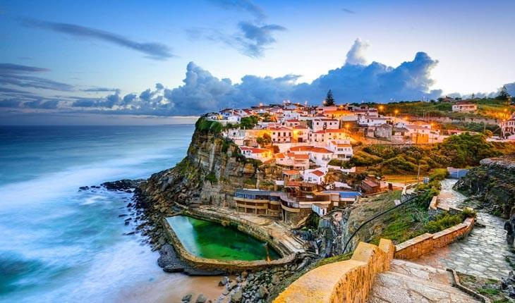 حقایق جالب و خواندنی درباره پرتغال