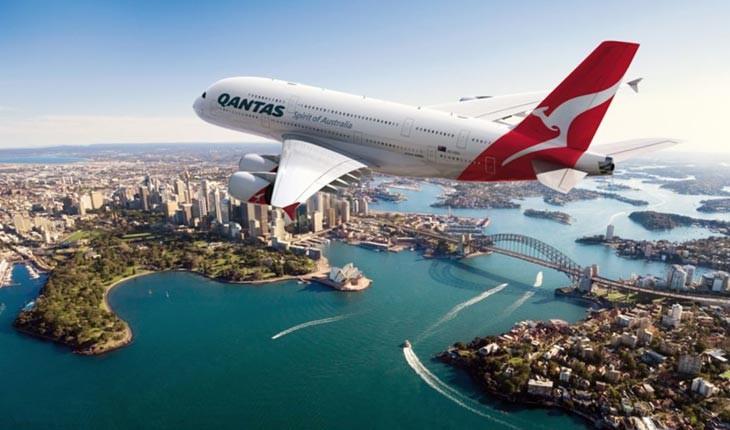 امن ترین خطوط هوایی جهان کدامند ؟