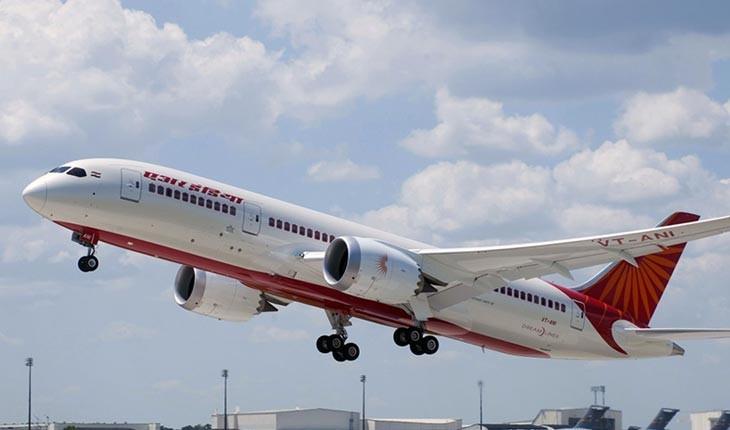 سقوط هواپیمای مسافربری در نپال