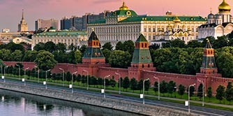 سفر به تاریخی مدرن و مدرنیته ی تاریخی