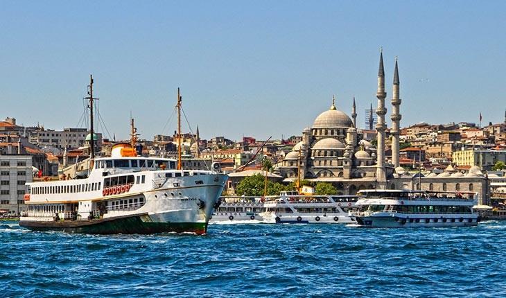 اپلیکیشن هایی که سفر استانبول را ساده تر می کنند
