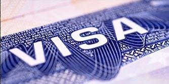 چطور ویزای شنگن بگیریم ؟  از سیر تا پیاز ویزای چک!