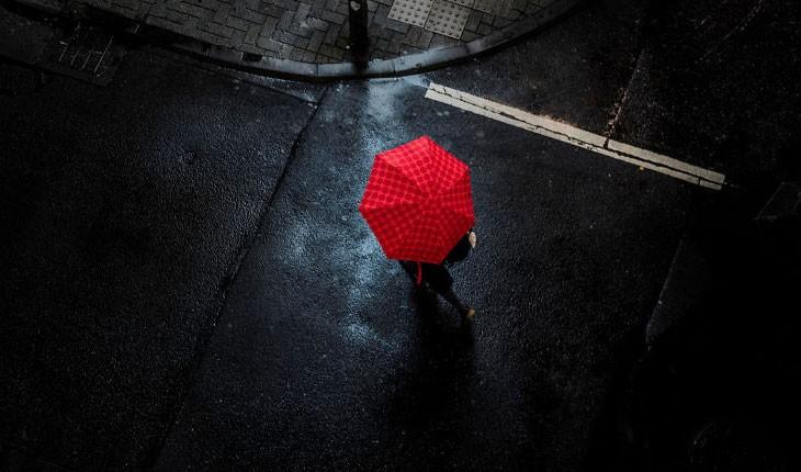 شبهای دیدنی و تماشایی توکیو