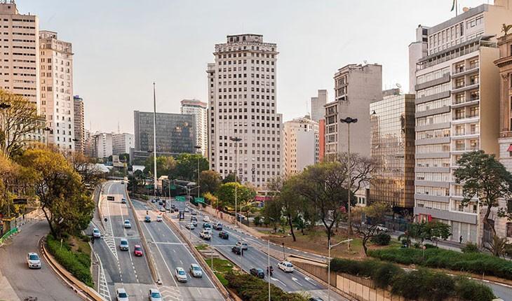  ۵  برنامه مهم برای سفر به سائوپائولو