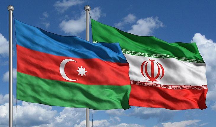 به باکو بدون ویزا سفر کنید