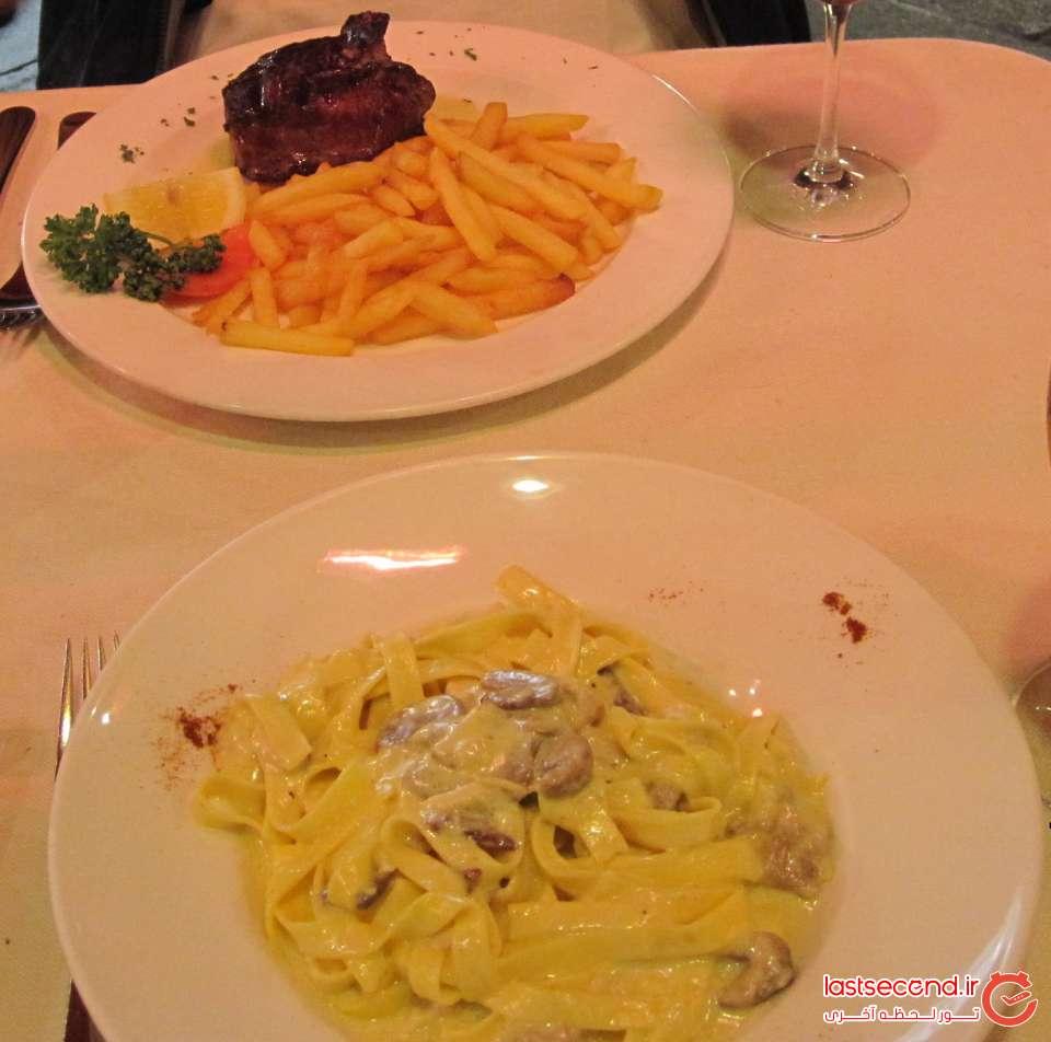food - venice.JPG