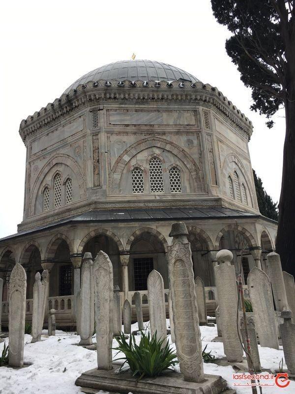 Suleymaniye-08.jpg