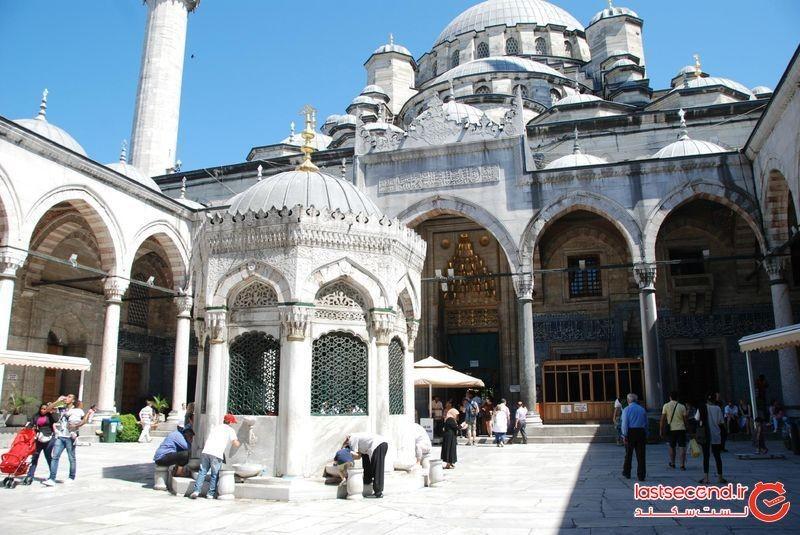 Suleymaniye-06.jpg