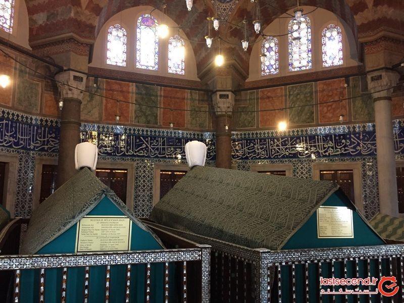 Suleymaniye-09.jpg
