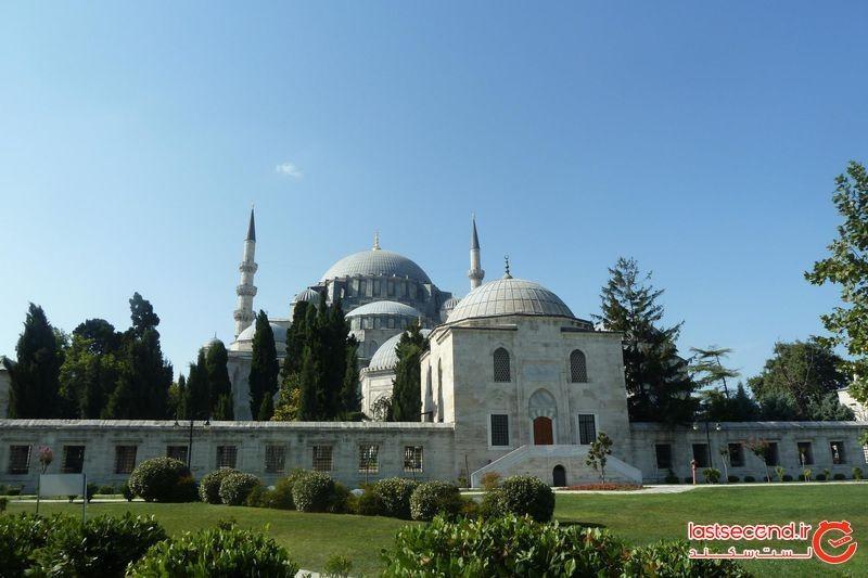 Suleymaniye-01.jpg